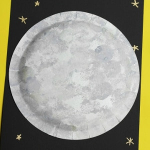 moon craft 300
